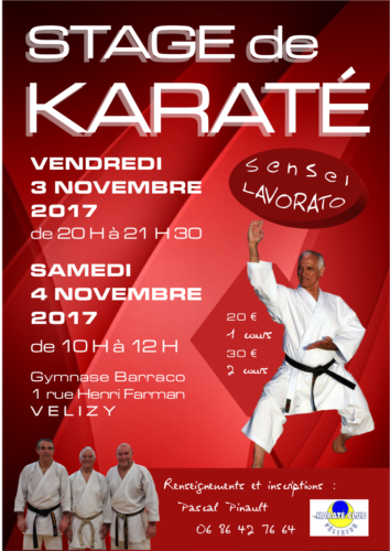 Karaté-stage-novembre-2017