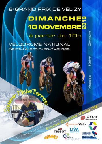 ECV_Affiche-Grand-Prix-2019